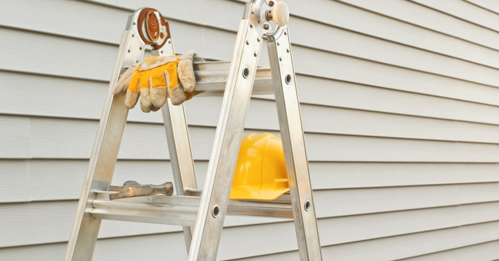 get your home 's siding ready for winter